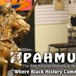 Pan African Historical Museum