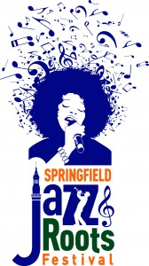 jazz music in Springfield, MA