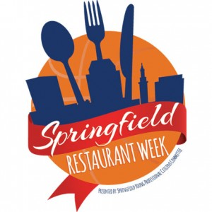 Springfield Restaurant Week