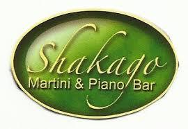 shakago