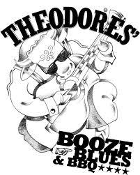 theodore's