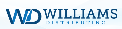 williams distributing