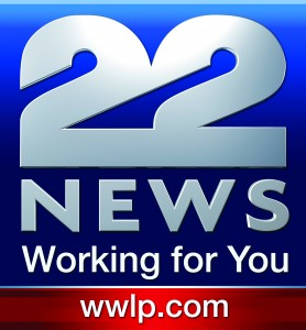 22News-WFY-Logo_2015_OVER BLUE_CMYK