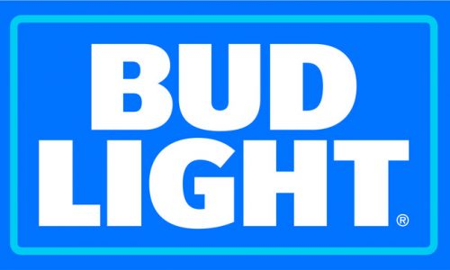 BUD LIGHT 2016 STACKED_COLOR BACKGROUND