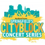CityBlock Concert Series