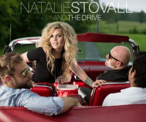 Natalie Stovall for web