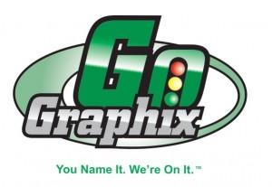 gographix