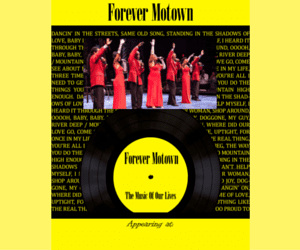 motown for web