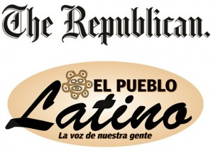 repub and el pueblo latino