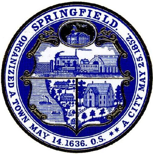 City-of-Springfield-seal