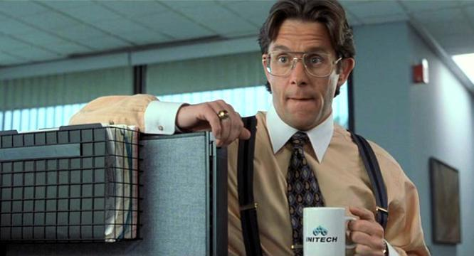 office-space-gary-cole