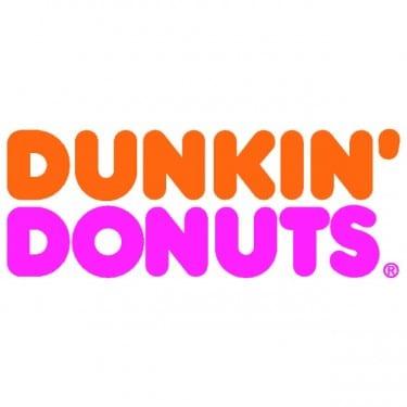 20141202dunkin-donuts-180-logo-jpg