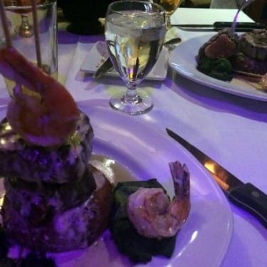 350-grill-surf-turf
