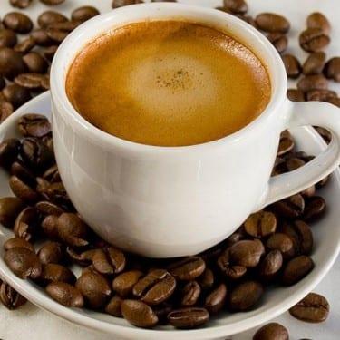 Cafe-Mexicano
