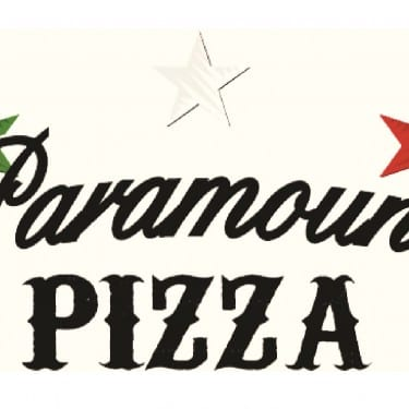 Paramount-Pizza-crop_1