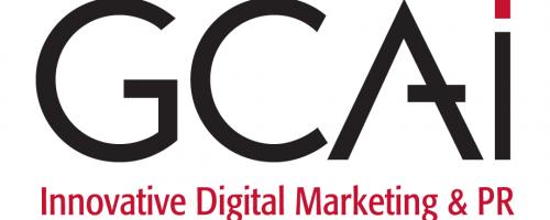 GCAI-Logo-IDM