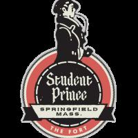 Student-Prince-Logo