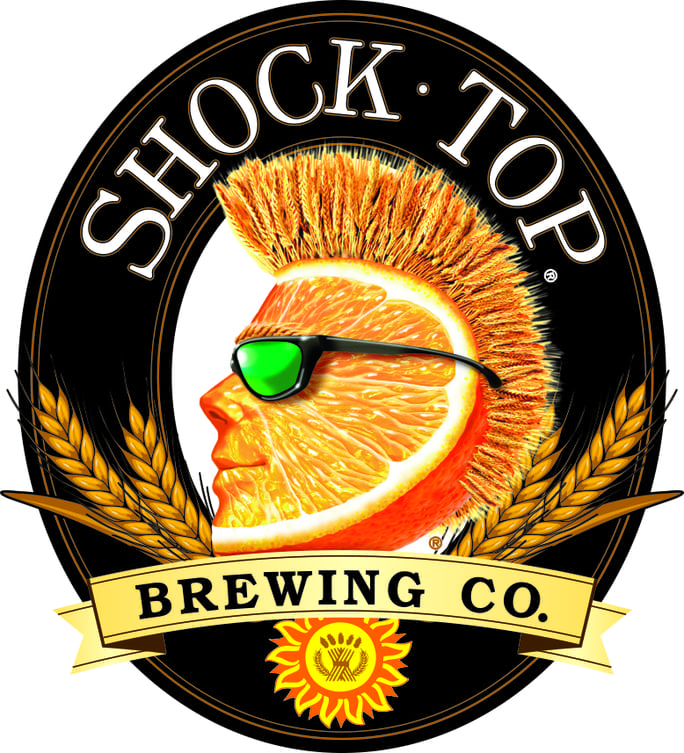 SHOCK TOP FAMILY