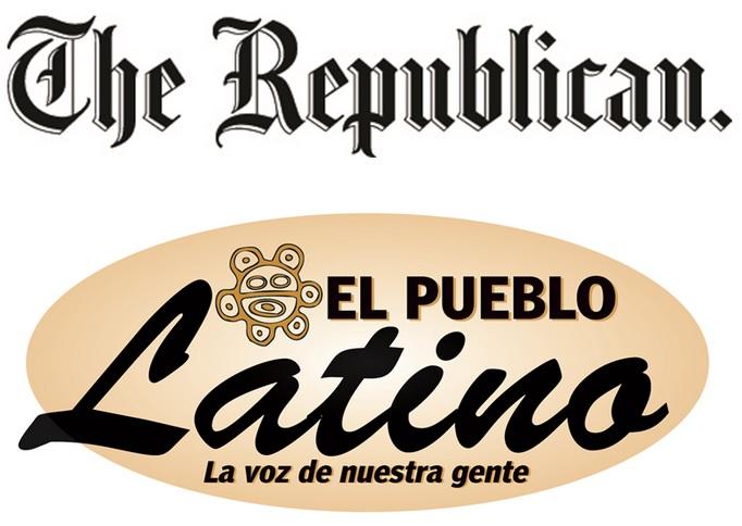 repub and el pueblo latino