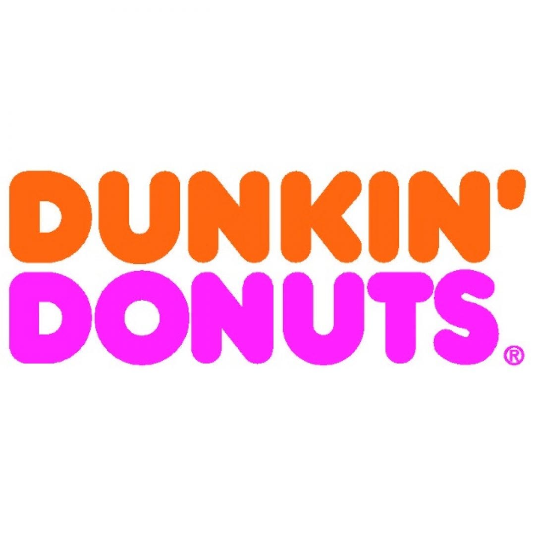 dunkin donuts thanksgiving day parade route