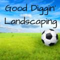 Good Diggin' Landscaping