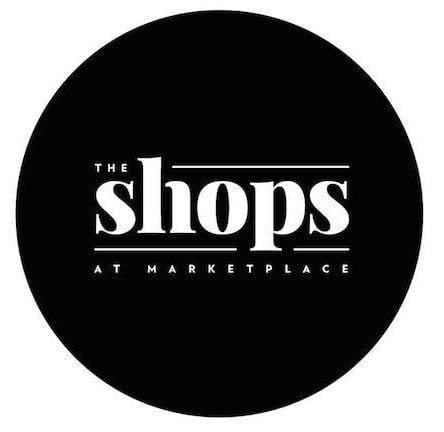 shops clip