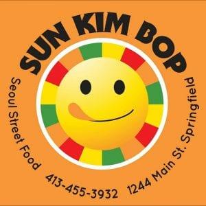 sun-kim-bop