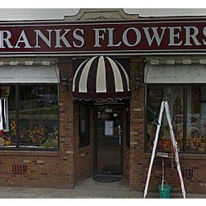 franksflowers-springfield-ma
