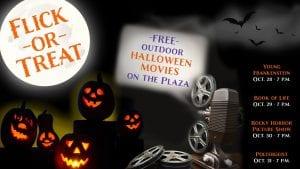 Halloween 2020 Mgm Springfield Ma Events Archive   Springfield BID