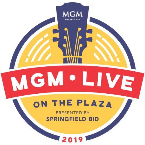 mgm-live-2019-bid-logo-rgb