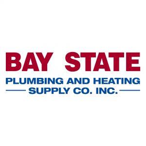 bay-state-plumbing-logo-square