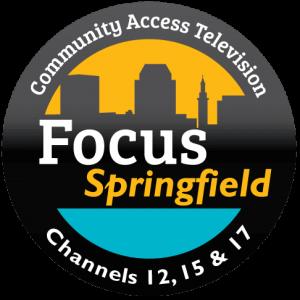 focus-springfield-logo
