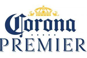 mgm-springfield-entertainment-mgm-live-sponsor-corona.jpg.image_.800.600.high_