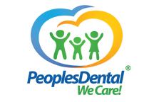 peoples-dental-logo