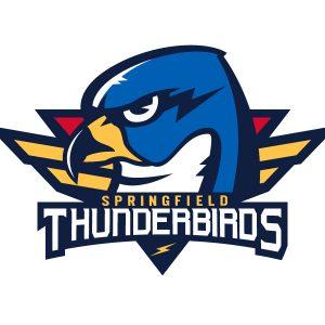 tbirdsprimarycolor-logo-9dc160f522