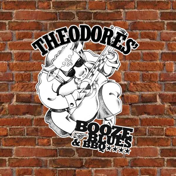 Theodores