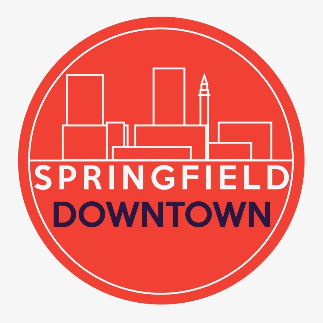 Springfield Downtown
